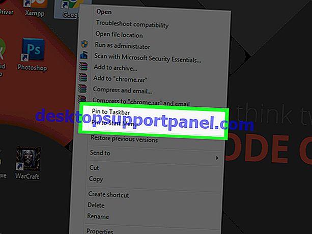 Comment personnaliser les icônes de la bibliothèque dans Windows 7