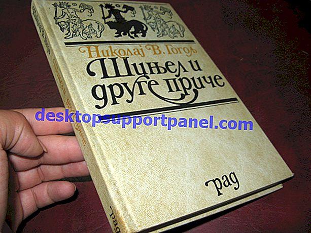 PDF-Miniaturansicht und Vorschau werden im Datei-Explorer nicht angezeigt