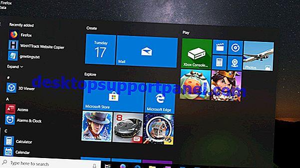 Problem beim automatischen Löschen des Miniaturbild-Cache in Windows 10