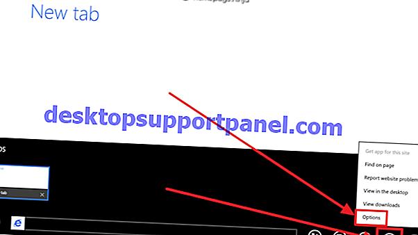"""Fügen Sie dem Kontextmenü in Internet Explorer die Option """"MS-KB-Suche"""" hinzu"""