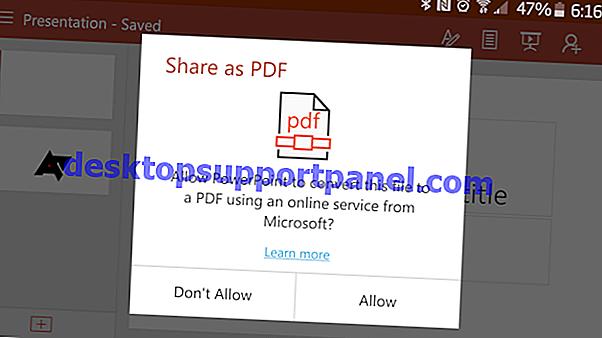 Microsoft Print to PDF Druckt in eine PRN-Datei oder tut nichts