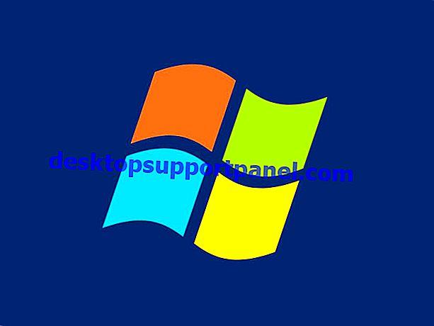 Windows 10でWin XメニューにHibernateオプションを復元する方法