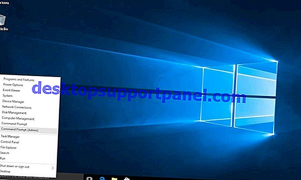 Fix: LogiLDA.dll-fel vid start i Windows 10