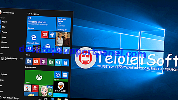 So finden Sie die Windows-Version, Build und Edition von ISO oder DVD