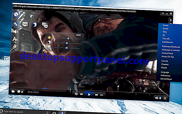 """.Divx- und .Flv-Dateien, die bei der Suche nach Art """"Video"""" nicht gefunden wurden"""