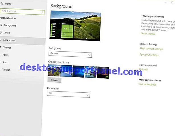 Как отключить предложения окна поиска Explorer в Windows