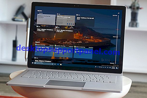 Windows 10 obtient un nouvel outil «Actualiser Windows»