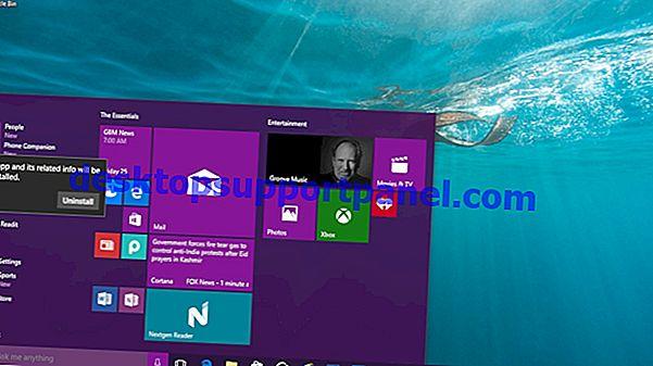 Risoluzione dei problemi delle app di Windows Store in Windows 10 Risolve i problemi di download e installazione delle app