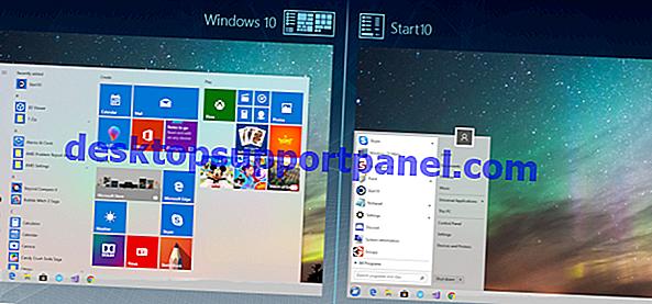 Tarikh / Masa (Jam) Hilang di Taskbar di Windows 10. Bagaimana Menambahnya Kembali?
