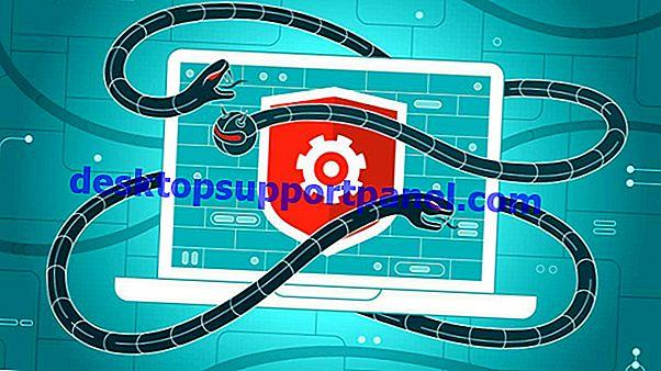 Perbaiki: Malwarebytes Menonaktifkan Windows Defender atau Anti-Virus Pihak Ketiga