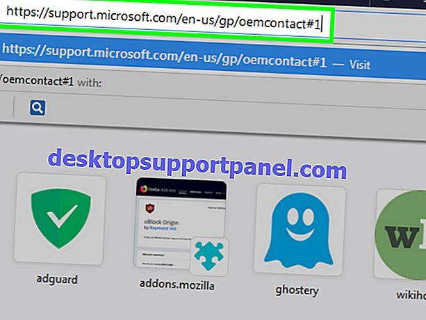 So stellen Sie Produktschlüssel offline von einem nicht bootfähigen Windows-PC wieder her