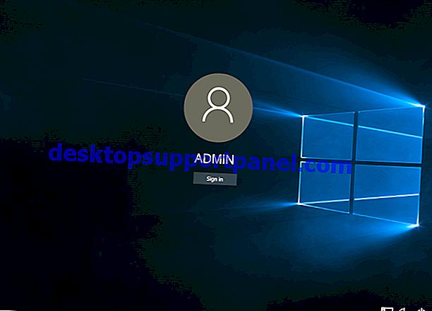 Hur du aktiverar aktivitetsfunktionen med hög transparens dold i Windows 10