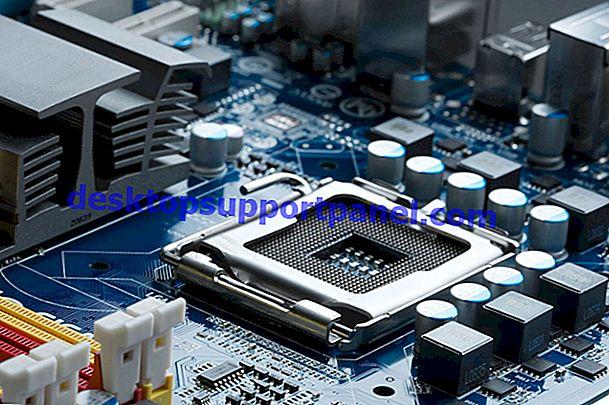 Die Betriebssystemversion ist mit der Startreparatur nicht kompatibel