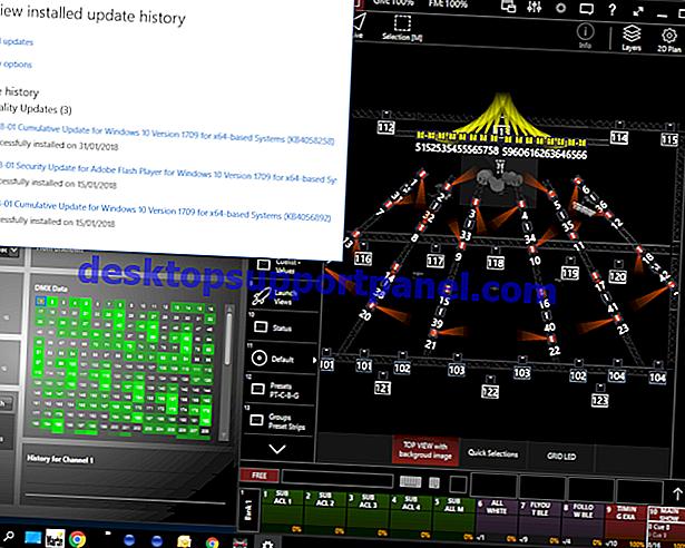 エラー0x80073715 Windows 10にKB4058258 Windows Updateをインストールする