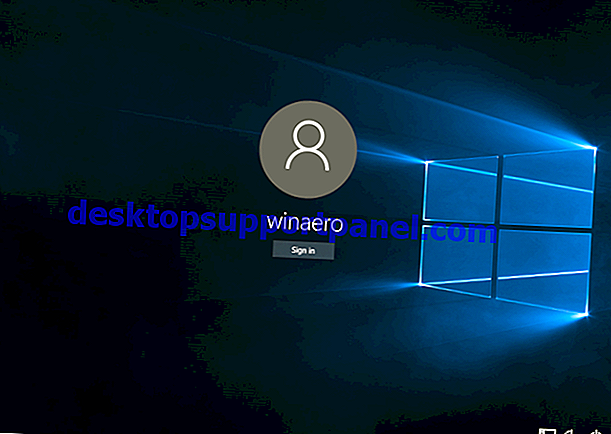 Как просмотреть ключ продукта Windows 10 с помощью скрипта