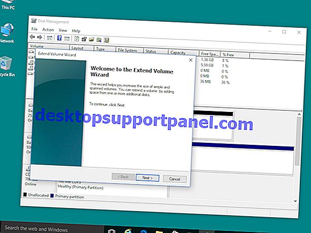 Das Windows NT Backup Restore-Dienstprogramm für Windows 7 ist jetzt verfügbar